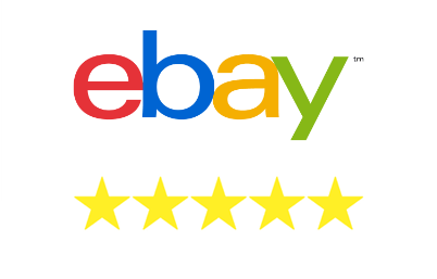 ebay-product-review
